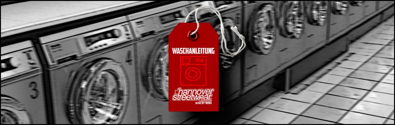 bg_waschanleitung