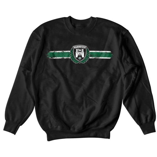 "Sweatshirt ""MODvintage"""