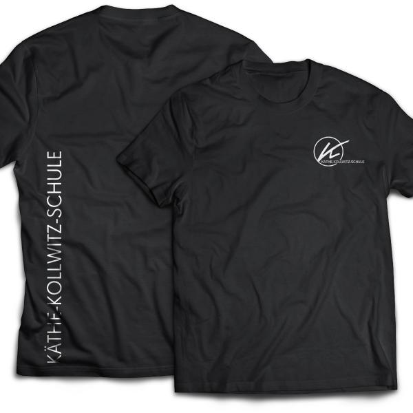 """T-Shirt """"KKS Hannover"""""""